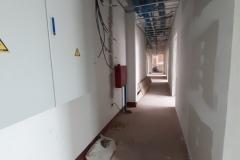 Kat hodnik