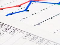 Financijski izvještaji