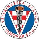 Veterinarska stanica Vukovar